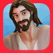 Biblia Superlibro