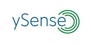 ClixSense (Ysense)