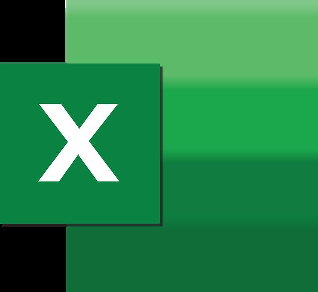 Cómo hacer una Nómina en Excel Formato