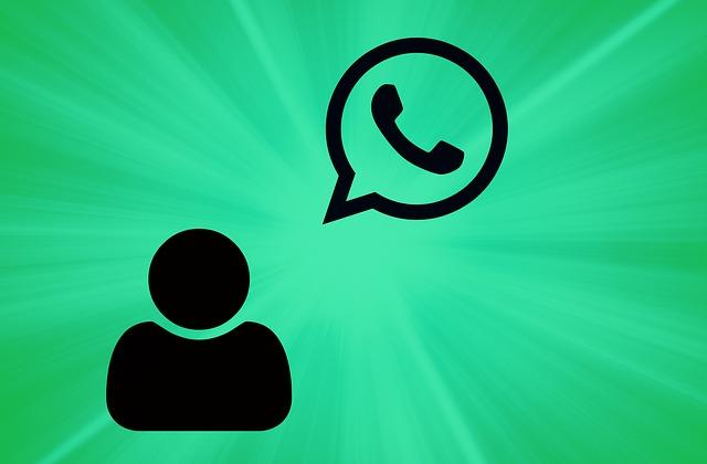Cómo ubicar a una persona por WhatsApp