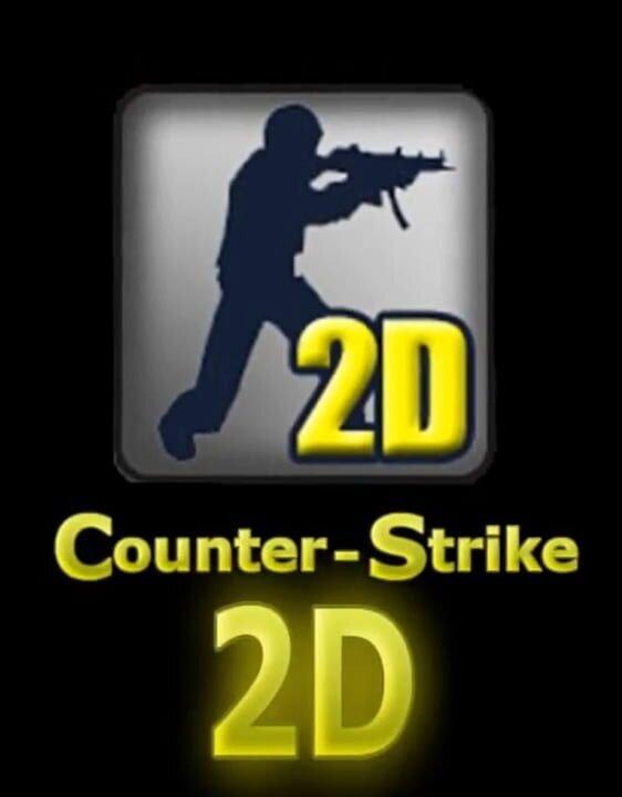 Counter strike 2D PC