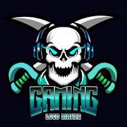 Creador de Logos Gaming