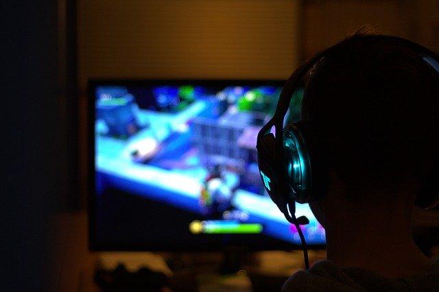 Descubre aquí los Mejores Juegos Livianos Para PC