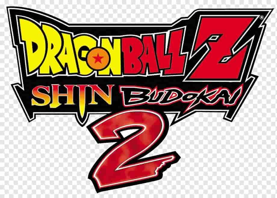 Dragon Ball Z Shin Budokai 2 PC