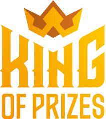 King of Prizes