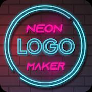 Neon Logo Maker