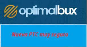 OptimalBux