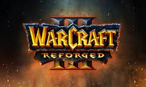 Warcraft III PC