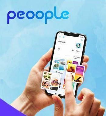 Cómo ganar dinero con Peoople App