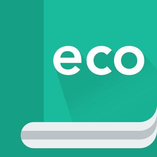 Ecolibros