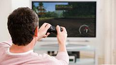 Juegos Android para jugar en Smart TV