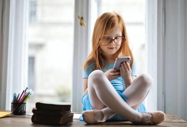 Mejores juegos de chicas en teléfonos Android gratis