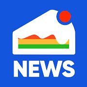 News Pie