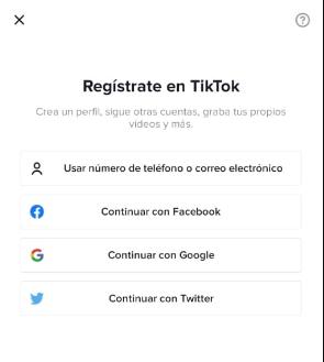 GANAR DINERO en TIKTOK -1