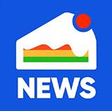 News Pie - Clipclaps