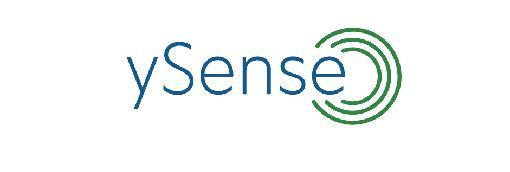 YSense