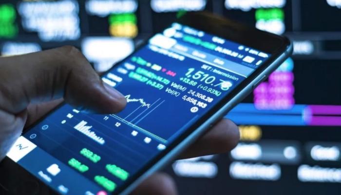 aplicaciones-para-invertir-en-la-bolsa-de-valores-1