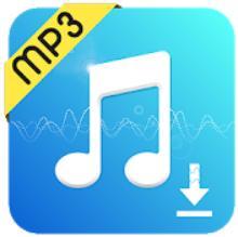 Descargar música MP3