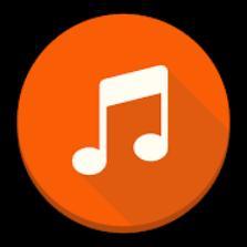 Musicall 1