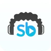 SeatBeat