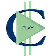 CashPlay