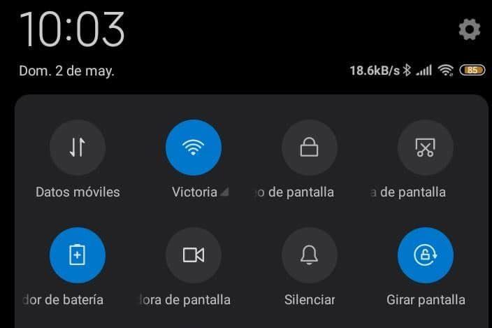 Cosas que no debes hacer en Android