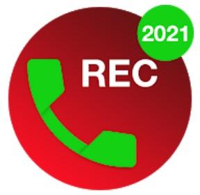 Grabador Automático Call Free