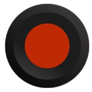 Grabador BlackBox