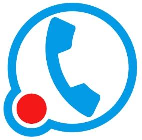 Grabadora CallRec