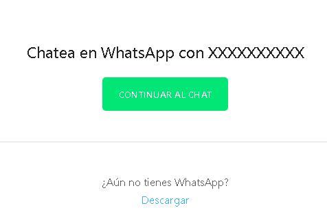 Nuevos trucos de Whatsapp