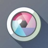 Prisma-Photo-Editor
