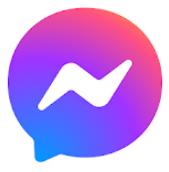 Recuperar mensajes archivados en la Aplicación de Facebook Messenger