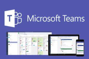 eliminar mi cuenta de Microsoft