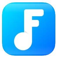 freegal-music
