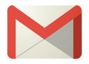 guardar contactos de Android en Gmail