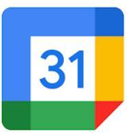 mejores apps de calendario
