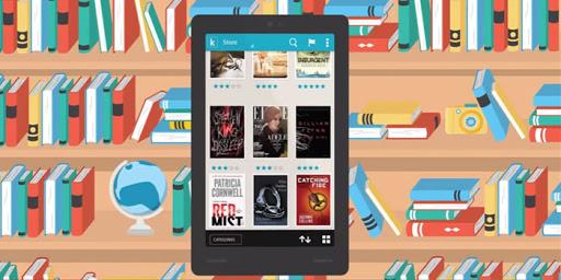 mejores-apps-para-leer-libros-1