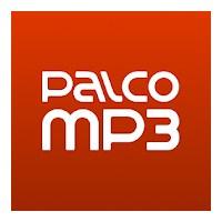 palco-mp3