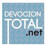DevociónTotal.net