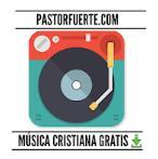 Mp3 Música Cristiana Descargar