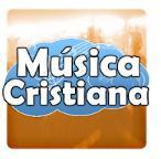 Música Cristiana Free