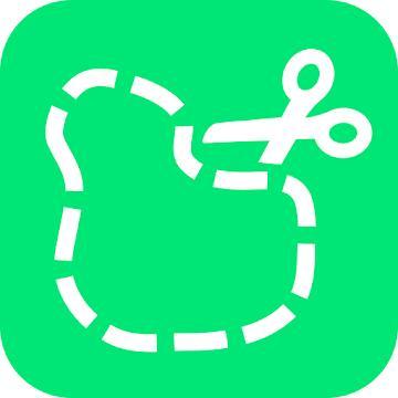 StickersApp